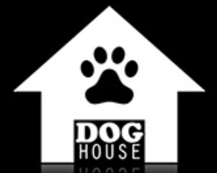 Doghouse Stoke